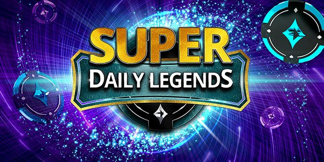Super-Daily-Legends-August-2020-Master-production-teaser