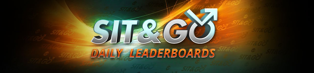 sng-leaderboards-banner