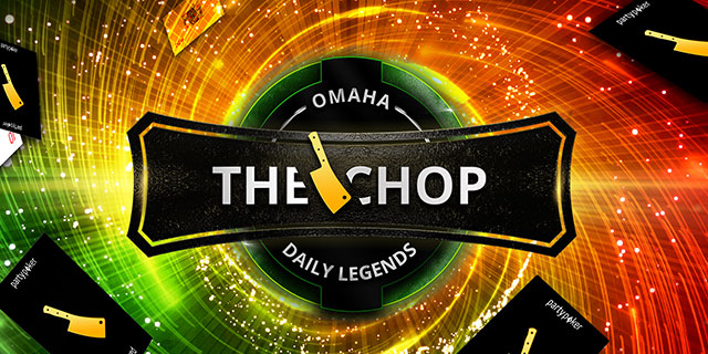 the-chop-teaser