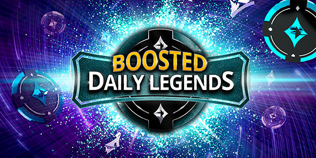 boosted-daily-legends-teaser