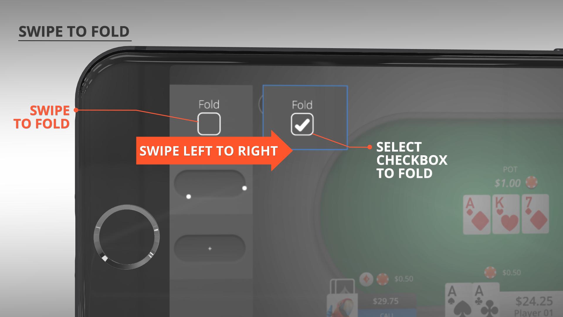 swipe-to-fold-en_US.png