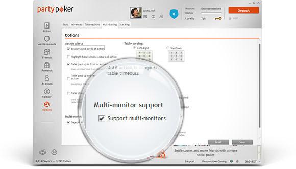 scr-preferences-dual-monitor-en_US.jpg