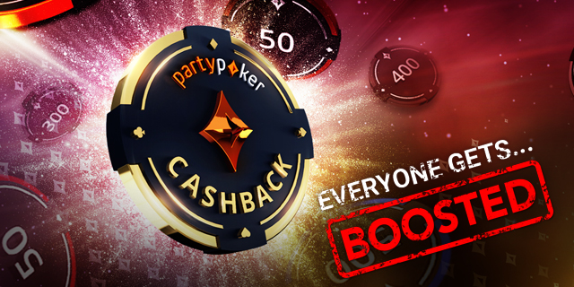 cashback-boosted-Teaser