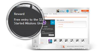 scr-missions-6-en_US.jpg