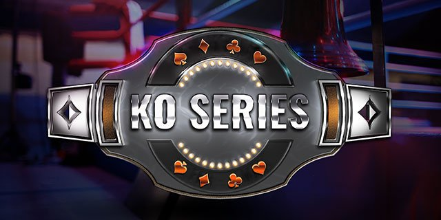 ko-series-generic-teaser