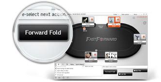 fast-forward-scr3-en_US.jpg