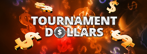 Satélites Tournament Dollars