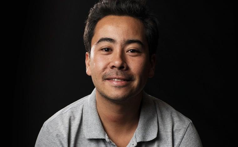 Renato Nomura team partypoker