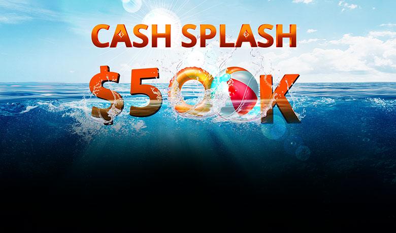 cash-splash-main-hero
