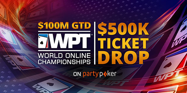 wpt-ticket-drop-teaser