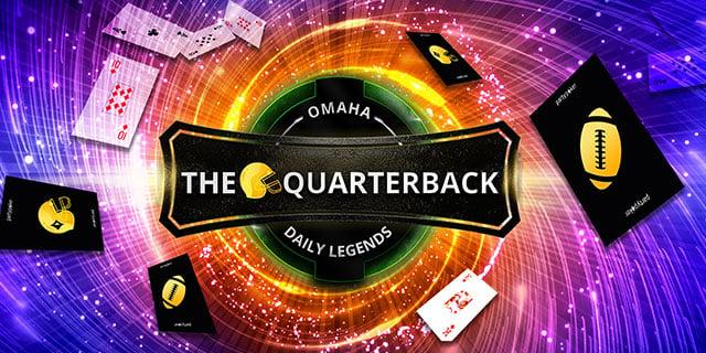 the-quarterback-teaser