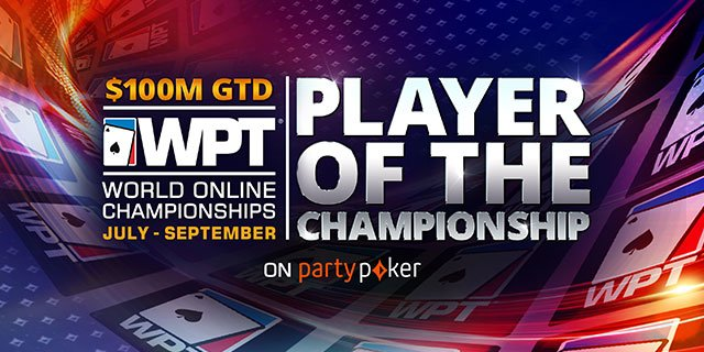 wpt-player-of-the-championship-teaser