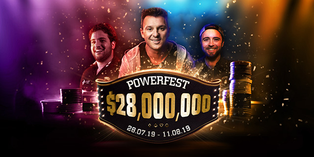powerfest-28m-teaser