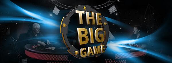 Мега-турнир с гарантией $500 000!